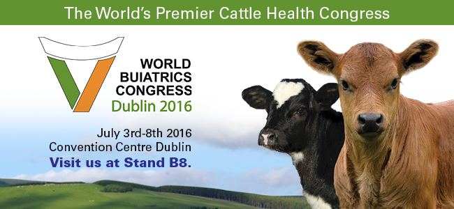 3097 World Buiatrics slider-012 (1)
