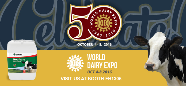 3130 World Dairy Expo Slider-01 (2)