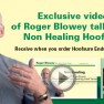 Roger Blowey Offer